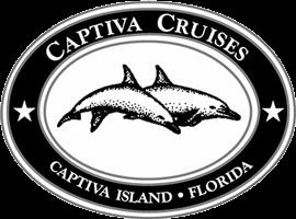Captiva Cruises